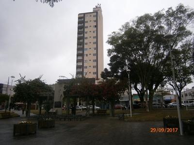Apartamento Para Venda - 509.16