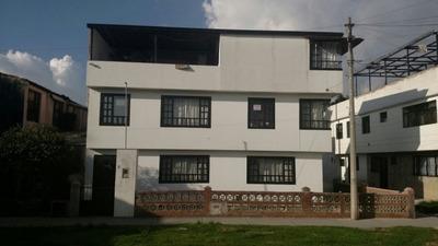 Casas En Venta Muzu 233-489