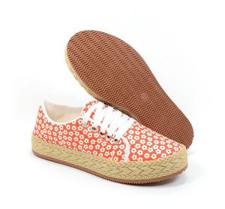 Tenis Sapatenis Sapato Sapatinho Feminino Casual Xda04