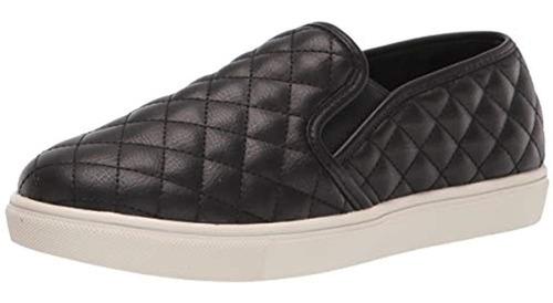 Zapatillas Steve Madden Ecentrcq Para Mujer