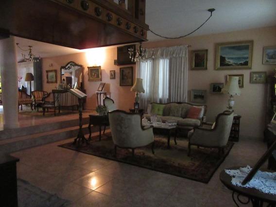 Casa En Alquiler Las Delicias Zona Norte 0412-872.45.45