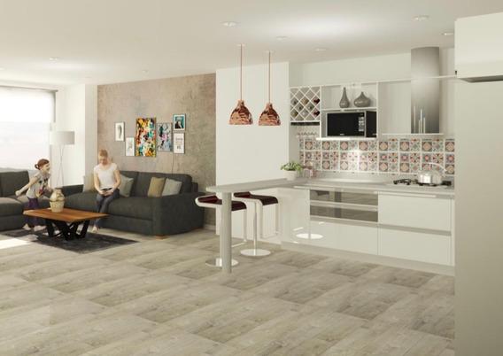 Apartamento Penthouse 3 Alcobas Milán Manizales
