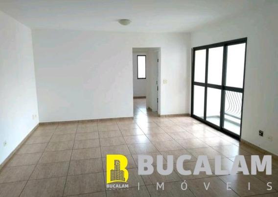 Apartamento Para Venda E Locação!!! - 3427db