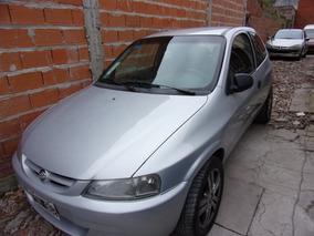 Suzuki Fun 2005 3 Ptas Motor 1000 Aire Llantas Total 95000