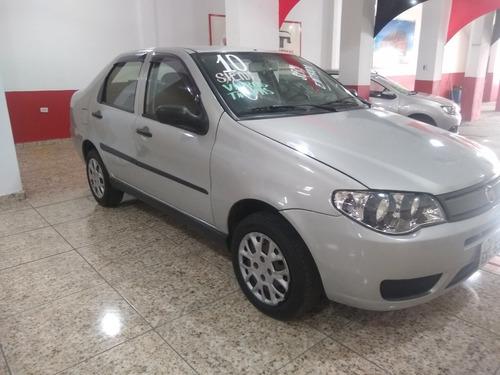Fiat / Siena