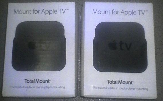 Base Tv Apple Para Television