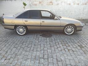 Chevrolet Omega 4.1i