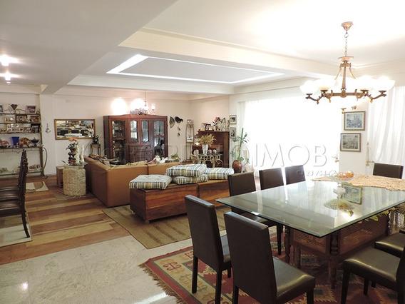 Smpw 07, Casa Excelente Para Ponto Comercial! - Villa118799