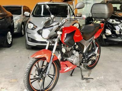 Dafra Riva 150 150
