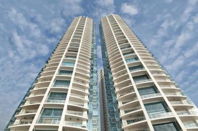 Vendo Apartamento #19-2649 **hh** En Punta Pacifica