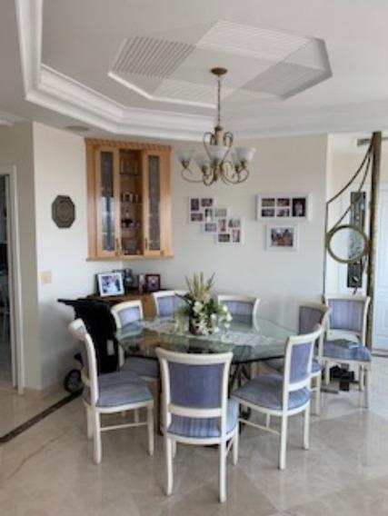 Apartamento - Ap01138 - 34160902