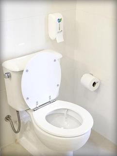 Economizador De Água Piipee Dispenser + Refil