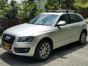 Audi Q5 Impecable
