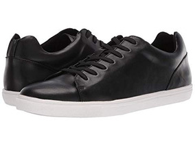 Tenis Kenneth Cole Stand 55633226