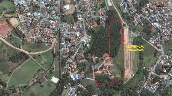 Área Residencial Para Locação, Paysage Vert, Vargem Grande Paulista. - Ar0013