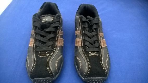 Zapatos Perri Ellis