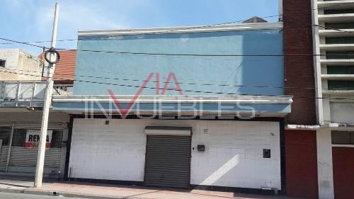 Centro Mty, Venustiano Carranza