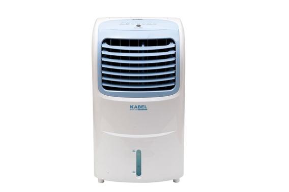 Climatizador Kabel 12 Litros Frio