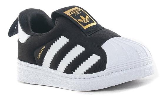 Zapatillas Superstar 360 adidas Blast Tienda Oficial