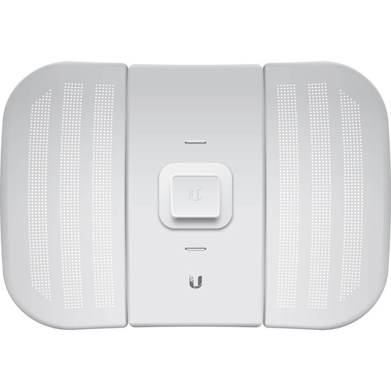 Antena Ubiquiti Litebeam M5 De 23dbi 315mw Airmax