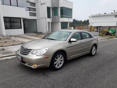 Chrysler Sebring -