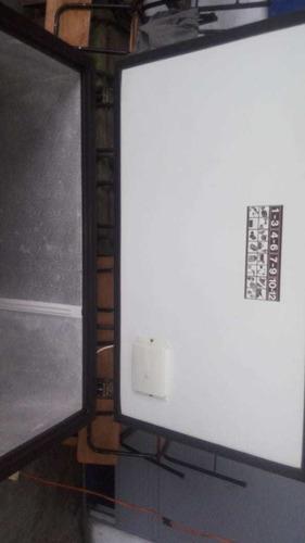 Congelador Para Reparar.. Marca Solgas 330 Litros..