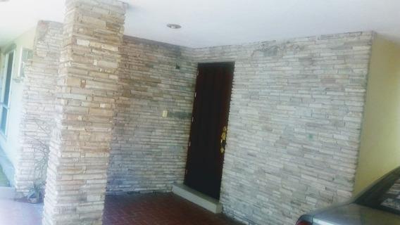 Casa En Venta En Hacienda De Echegaray