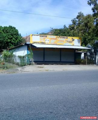 Locales En Venta 04243053221