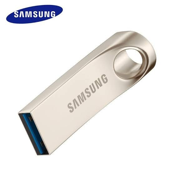 Pendrive Gigante 2 Tb Samsung Promoção!!!