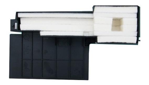 Almohadilla De Desecho L110/l120/l210/l355 Epson