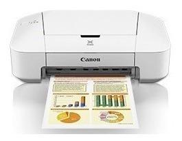 Impresora Canon Ip2810 Nueva