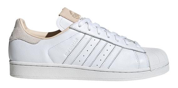 Zapatillas adidas Originals Superstar- 8030 - Moov