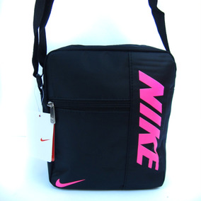 Nike Impermeable Carriel Bolso Deportivo Semi 0wn8OPk
