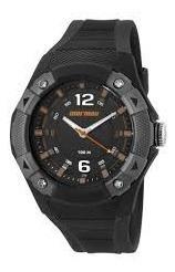 Relógio Mormaii Masculino Acqua Pro Mo2035ar/8l