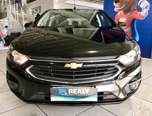Imagem 1 de 10 de Chevrolet Prisma (2019)!!! Oportunidade Única!!!!!