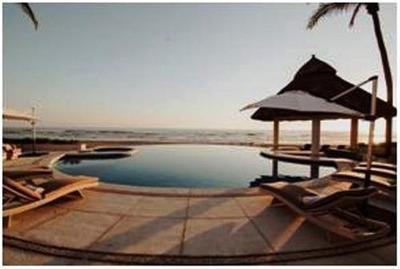Casa En Renta Para Vacaciones En Acapulco