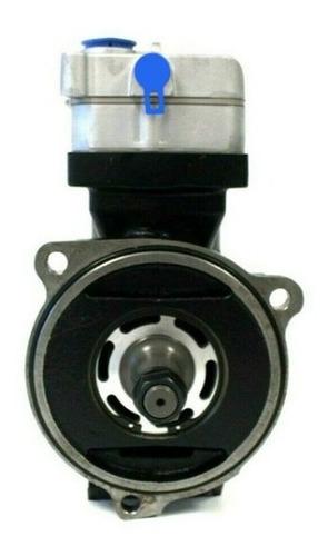 Compresor De Freno De Aire Para Mack Mp8