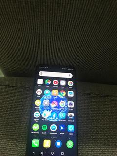 Huawei P20 Permuto Por iPhone