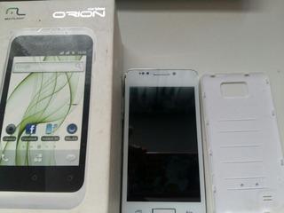 Smartphone Orion P3182 Usado