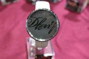 Relógio Dkny Feminino - Americano