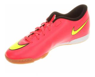 Chuteira Futsal Nike Mercurial Vortex Masculina 41