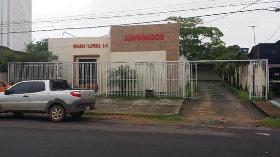 Casa Em Santa Rita, Macapá/ap De 176m² À Venda Por R$ 950.000,00 - Ca452862