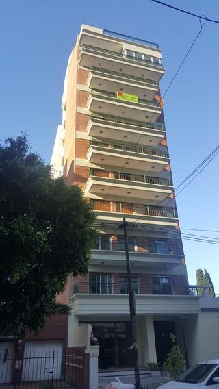Emprendimiento Riobamba 154 - Obra Finalizada