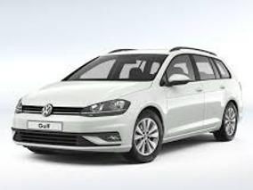 Volkswagen Golf Variant 1.6 Trendline #a2 .