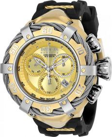 Relógios Invicta Originais Promoção Urgente