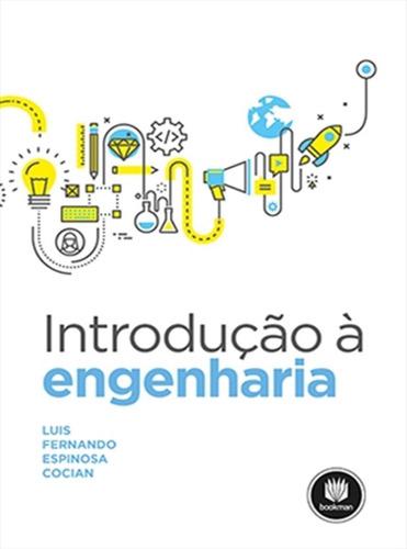 Introducao A Engenharia