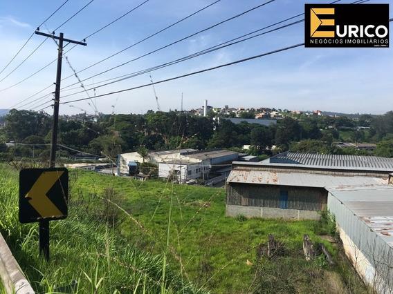 Galpão Industrial Para Locação Em Franco Da Rocha/sp - Gl00064 - 33673881