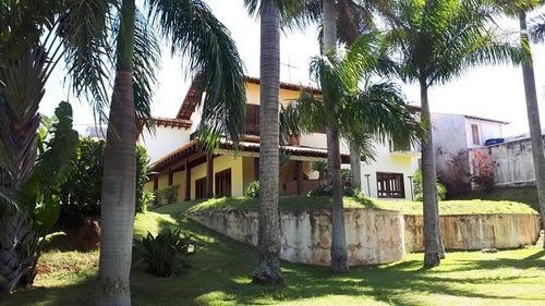 Imagem 1 de 30 de Casa Para Venda, 3 Dormitórios, Vila Oliveira - Mogi Das Cruzes - 3600