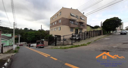 Apartamento 2 Dormitórios No Jardim Renata !! Aproveite !!! - 20249