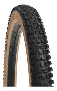 Llanta Mtb 27.5 X 2.4 Marca Wtb Modelo Trail Boss Bicolor (tanwall) Tubeless